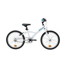 Bicicletta Pieghevole 20 Raleigh.Bicicletta 20 Articoli Sportivi Kijiji Annunci Di Ebay