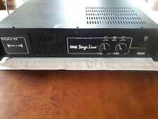 Amplificatore mpx 300