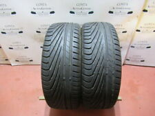 195 50 15 Uniroyal 90% 2015 195 50 R15 Gomme