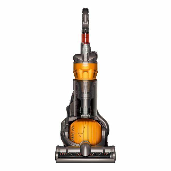 top  dyson bagless vacuum cleaners ebay