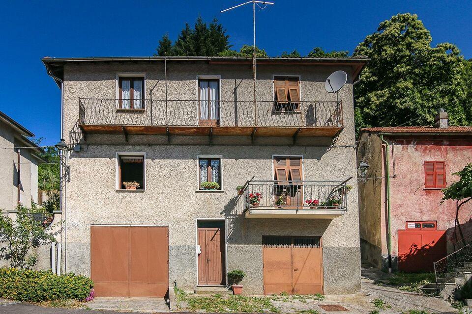 Altro residenziale situato a Bormida di 190 mq - Rif 688 2