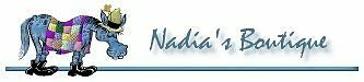Nadia's Boutique