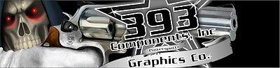 393 Components Inc