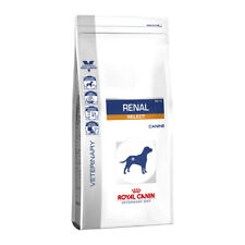 Renal Select cane Royal Canin 10 Kg