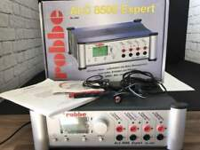 Caricabatterie Robbe ALC 8500 Expert N 8481