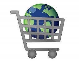 ShopWorld Etc