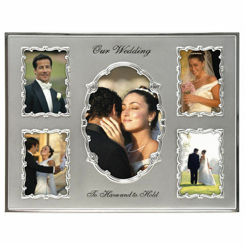 Top 5 Malden Collage Frames | eBay