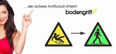 anti-rutsch-schutz  bodengriff
