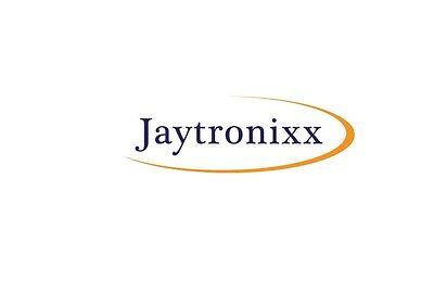 jaytronixx