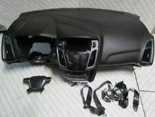 Kit airbag completo ford focus anno 2012