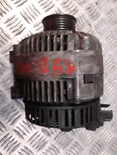 Alternatore Citroen berlingo 1.9d ALT459