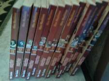 Fairy Tail 1-13 star comics