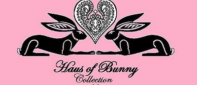 Haus of Bunny
