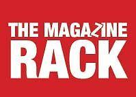 Misseypootle's Magazine Rack