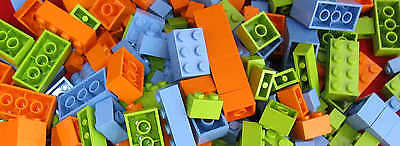 A Better Brick