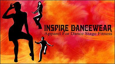 Inspire Dancewear