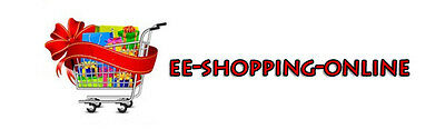 ee-shopping-online