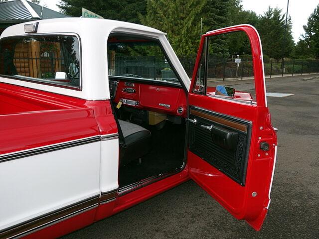 GMC Sierra 1500 Wheels