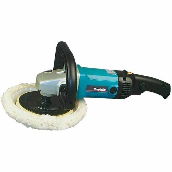 Top 5 Makita Polishers Ebay