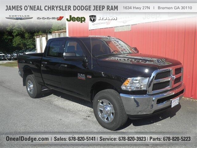 2014 dodge ram 1500 in fort worth at allen samuels dodge auto design. Cars Review. Best American Auto & Cars Review