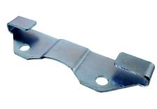 Gancio anteriore sella Vespa PX PXE 62077 162035