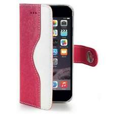 Celly THINIPH6SM COVER PER Apple IPHONE 6... a Ceresara - Kijiji
