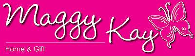 Maggy Kay