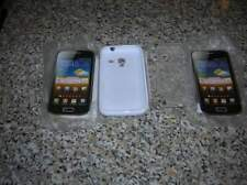 2 custodie per galaxy ace 7500 plus s 7500 nuovi super scontati!