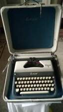 Olivetti Everest K2C