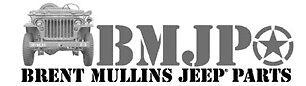 Mullins Jeep Parts