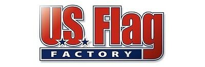 US Flag Factory