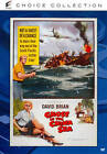 Ghost of the China Sea (DVD, 2013)