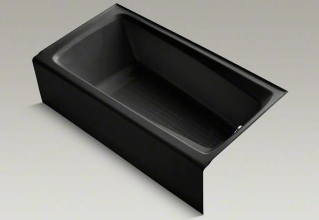 Top 8 Freestanding Bathtubs Ebay