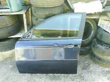 Porta sportello anteriore sx alfa 147 (00/010)