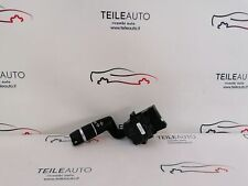 Devioluci land rover discovery 2014 ch22-13335-aa