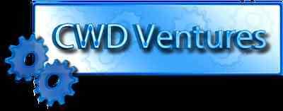 CWD Ventures