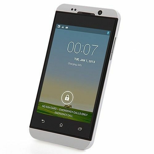 cellular phones refurbished