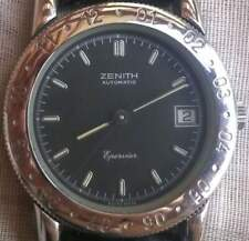 Zenith Epervier Automatico