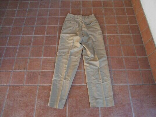 Us army special forces marine corps men's trouser m1 (5)