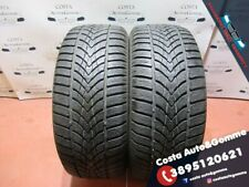 Gomme 215 55 16 Dunlop 90% MS 215 55 R16