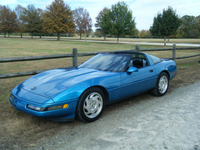 C4 Corvette For Sale In Texas Html Autos Post