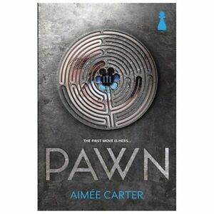 hardcover pawn