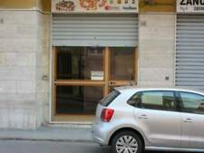 Locale commerciale c1