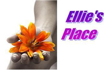 Ellie's Place Australia