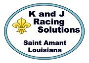 K and J Racing Solutions