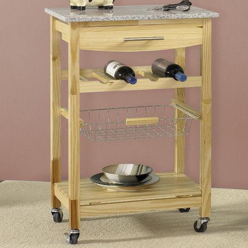 Top 5 kitchen carts ebay