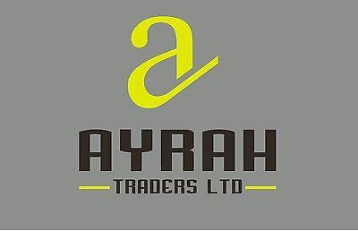 ayrahtraders