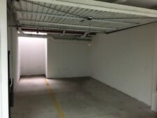 Garage circa 21 m°