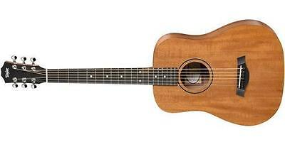 Taylor Baby BT2 Acoustic Guitar