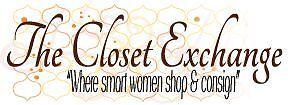 The Closet Exchange GA